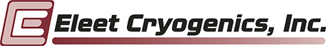 Eleet Cryogenics Logo