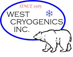 West Cryogenics Logo