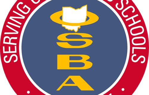 Ohio School Board Association
